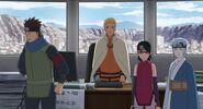 Boruto Naruto Screenshot 0328