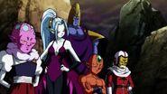 Dragon Ball Super Episode 102 0577