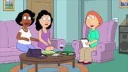 Family Guy 14 (49)