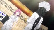Food Wars! Shokugeki no Soma Episode 21 0970