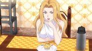 Food Wars! Shokugeki no Soma Episode 24 0261