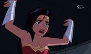 Justice League Action Women (10)