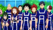 My-hero-academia-episode-05-0442 29101796957 o