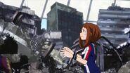 My Hero Academia 2nd Season Episode 02 0383