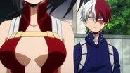 My Hero Academia Season 2 Episode 22 0956