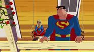 Supergirl 101059 (142)