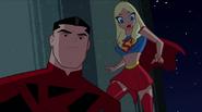 Supergirl 101059 (202)
