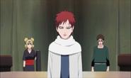 183 Naruto Outbreak (122)
