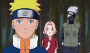 183 Naruto Outbreak (56)