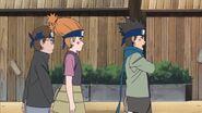 234 Naruto.s Favourite Pupil 0168