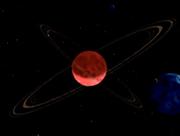 234px-Anodyne