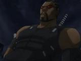 Blade (Earth-TRN413)