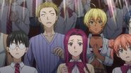 Food Wars Shokugeki no Soma Season 2 Episode 10 0171