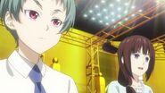 Food Wars Shokugeki no Soma Season 2 Episode 7 0200