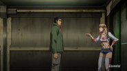 Gundam-2nd-season-episode-1301082 26235303558 o