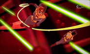 Justice League Action Women (124)