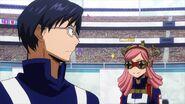 My Hero Academia 2nd Season Episode 06.720p 0800