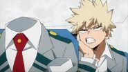 My Hero Academia Season 4 Episode 18 0363