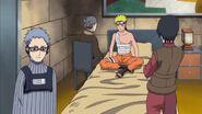 Naruto Shippuden Episode 242 0992