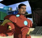 Ultimate-iron-man-fictional-characters-photo-u1