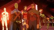 Young Justice Season 3 Episode 23 0921