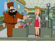 American-dad---s01e03---stan-knows-best-0619 42527461474 o