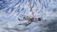 Attack on Titan 3 7 dub 0362