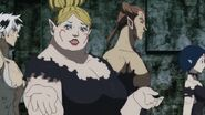 Black Clover Episode 99 0605
