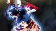 Dragon Ball Super Episode 110 0734