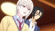 Food Wars! Shokugeki no Soma Episode 13 0650