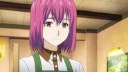 Food Wars Shokugeki no Soma Season 2 Episode 11 0511