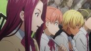 Food Wars Shokugeki no Soma Season 2 Episode 1 0787
