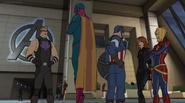 Marvels Avengers Assemble Season 4 Episode 13 (197)