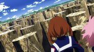 My Hero Academia 2nd Season Episode 03 0452