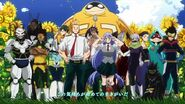 My Hero Academia Season 4 Episode 3 0108