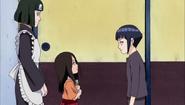 Naruto38702577 (101)