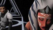 Star.wars.rebels.s04e13.a.world.between.worlds.720 0444