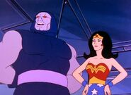 The-legendary-super-powers-show-s1e01b-the-bride-of-darkseid-part-two-0642 29555632648 o