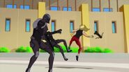 Young Justice Season 3 Episode 19 0218