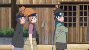 234 Naruto.s Favourite Pupil 0171