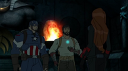 Avengers-assemble-season-4-episode-1712973 39994017102 o