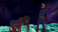 Avengers Assemble (33)