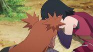 Boruto Naruto Next Generations - 20 0368