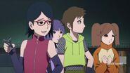 Boruto Naruto Next Generations Episode 24 0158