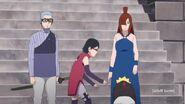Boruto Naruto Next Generations Episode 29 0428