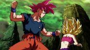 Dragon Ball Super Episode 114 0751