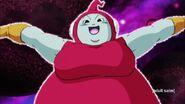 Dragon Ball Super Episode 118 0899