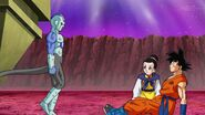 Dragonball Super Tournament (56)