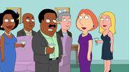 Family Guy Season 18 Episode 17 0064