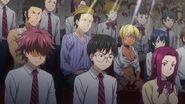 Food Wars Shokugeki no Soma Season 2 Episode 6 0988